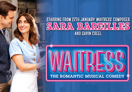 Waitress-2020-Sara-production-header