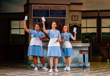 Waitress-Sara-Gavin-1