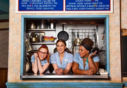 Waitress-Sara-Gavin-2