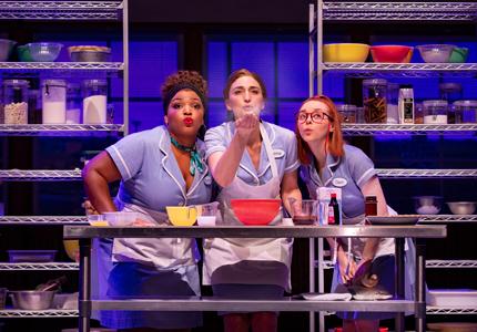 Waitress-Sara-Gavin-3