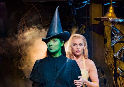 Wicked-Laura-Pick-Helen-Woolf-Photo-by-Matt-Crockett-OT