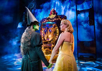 Wicked-Laura-Pick-Helen-Woolf-Photo-by-Matt-Crockett-OT2