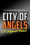 city-of-angels-logo-small-100wx150h-1572601082