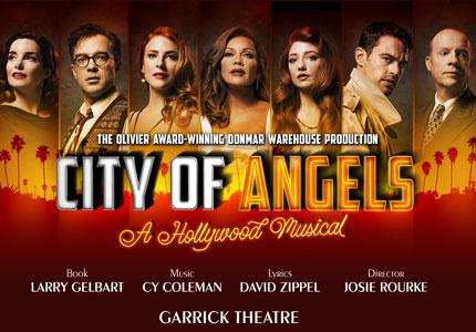 city-of-angels-production-shot-OT