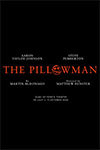 the-pillowman-small-logo-100wx150h-1582881840