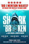 the-shark-is-broken-small-logo-100wx150h-1580983842
