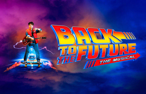 Back to the Future is expected to transfer to London later this year