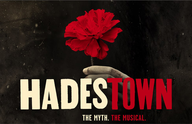 Hadestown is rumoured to be returning to London soon