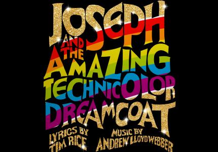 Joseph_Dreamcoat_OT