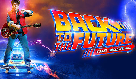 Back-to-the-Future-Production-Header-480wx280h-1578997275