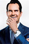 jimmy-carr-terribly-funny