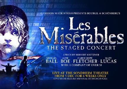 les-miserables-the-staged-concert-OT