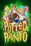 potted-panto-small-OT-2020