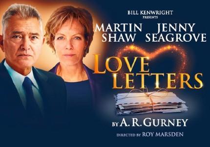 love-letters-trh-OT-1