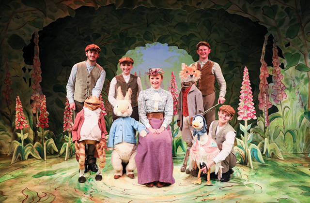 where-is-peter-rabbit-play-cast