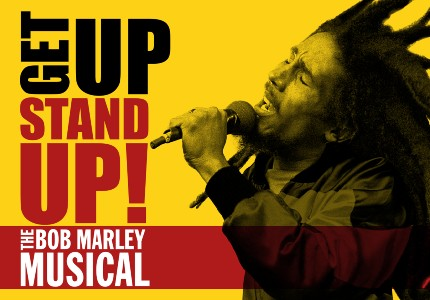 get-up-stand-up-bob-marley-new