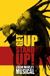 get-up-stand-up-bob-marley-small-logo-OT