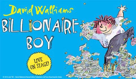 Billionaire-boy-garrick-theatre-OT