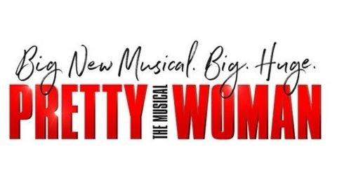 pretty-woman-savoy-OT
