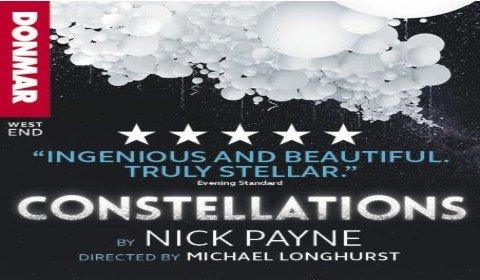 constellations-vaudeville-theatre-OT