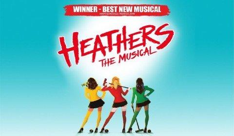 heathers-musical-OT-1