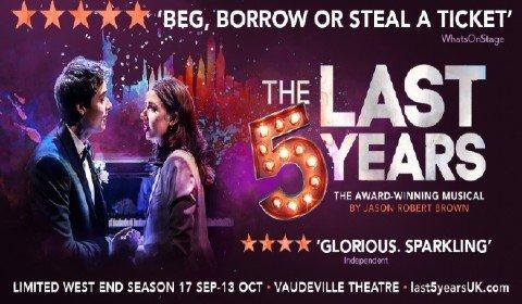 the-last-five-years-OT