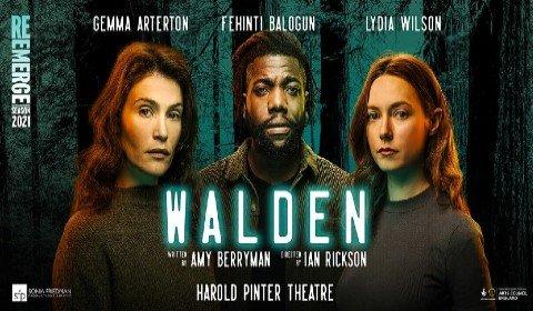 walden-play-OT