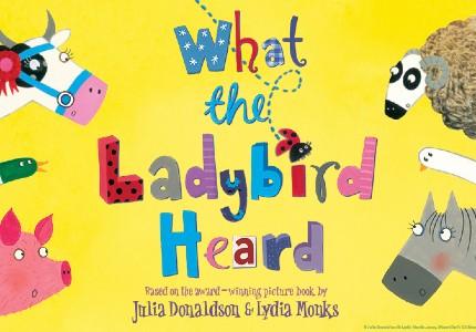 what-the-ladybird-heard-OT