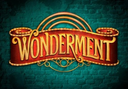 Wonderment Magic & Illusion tickets