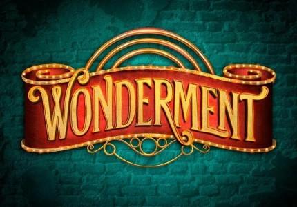 wonderment-magic-illusion-OT