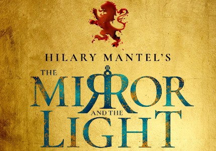 the-mirror-and-the-light-OT-1
