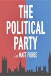 The Political Party with Matt Forde