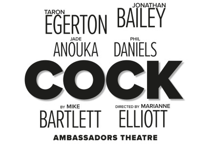 Cock tickets