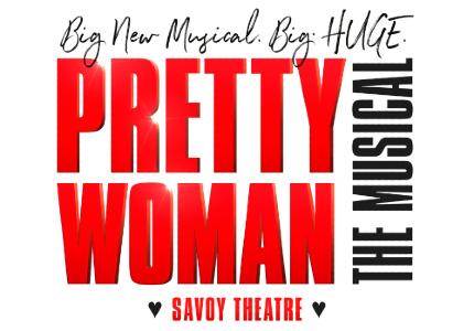 pretty-woman-OT(1)