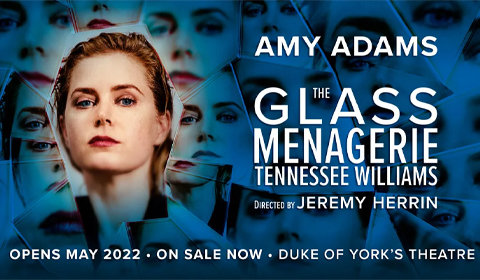 the-glass-menagerie-production-header-480wx280h-1631611453